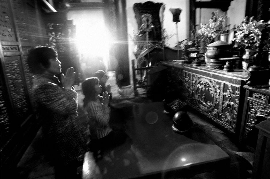 Nha trang, Vietnam 2010