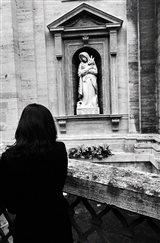Vatican 2006