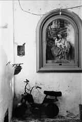 Nardo, Italy 1997
