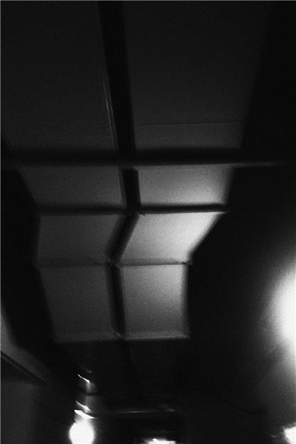 Konzultation in psychiatric hospital 2016